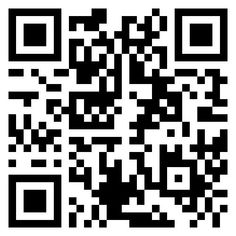 Qr Codes, Science Fiction, Commonwealth Bank, Quiz, Coding, Itunes, Check, Beautiful, Draw