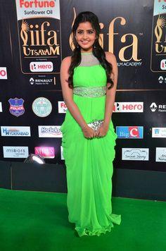 IIFA Utsavam Awards 2017,iifa utsavam winners,iifa awards photos,heroines at iifa awards,actress pics,heoine pics,hot actress images,iifa utsavam photos