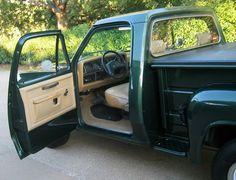Beautifully restored Dodge D-150 step side pick up, US $9,500.00, image 2