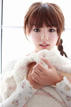 Ai Shinozaki Fans Album: Photo
