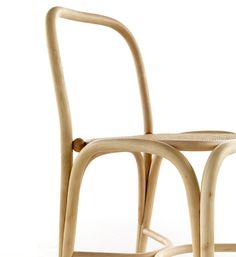 Trend All about Fontal chair by Expormim on Architonic Find pictures u detailed information about retailers contact ways u request options for Fontal