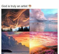 Quotes Nature Beauty Spiritual 50 New Ideas Amazing Photography, Nature Photography, Photography Editing, Free Photography, Photo Editing, Photo Trop Belle, Pretty Pictures, Cool Photos, Beautiful World