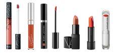 burnt-orange-lipsticks.jpg (1024×464)