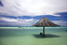 The Philippines - one of the places in the world you can easily live on $500 a month or less!