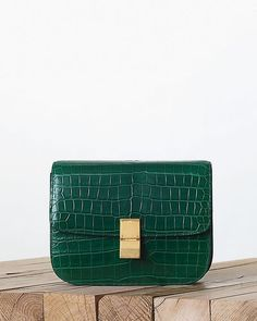 Introducing the gorgeous bags of the Celine Fall 2013 collection, which includes the much loved favorites such as the Mini Luggage, Box Flaps, Edge, Celine Classic Box, Celine Box, Best Handbags, Luxury Handbags, Celine Handbags, Designer Handbags, Crocodile, Box Bag, Fashion Mode