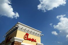 Why Chick-fil-A and Other Brands Aren't Being Bullied