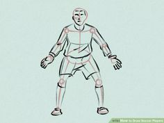 Image titled Draw Soccer Players Step 10