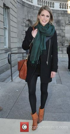 8 Best Amy Huberman our very own Style Icon images in 2017 | Fashion
