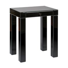 Terrific 121 Best End Tables Images In 2016 End Tables Family Room Uwap Interior Chair Design Uwaporg