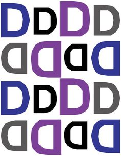 Google Image Result for http://www.writedesignonline.com/resources/design/rules/ShapeX.jpg