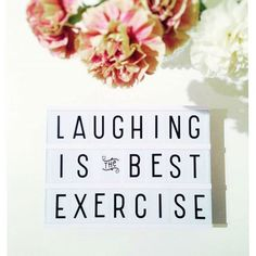 wednesday is for a real good laugh! Thx to Light Up Message Board, Light Board, Marquee Sign, Marquee Lights, Diy Letters, Light Letters, Inspirational Quotes With Images, Uplifting Quotes, Mini Lightbox