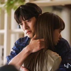 """[Photos] New Stills and Behind the Scenes Images Added for the Korean Drama """"Melting Me Softly"""" @ HanCinema :: The Korean Movie and Drama Database Ji Chang Wook, Clingy Boyfriend, Korean Drama Romance, Netflix, Hidden Movie, Moonlight Drawn By Clouds, Comedy Scenes, Movie Of The Week, Drama Fever"""