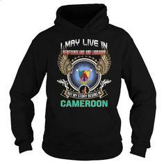 Newfoundland and Labrador-Cameroon - #kids hoodies #zip hoodie. BUY NOW => https://www.sunfrog.com/LifeStyle/Newfoundland-and-Labrador-Cameroon-Black-Hoodie.html?60505