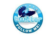 Follow us on twitter @ www.twitter.com/flipick....