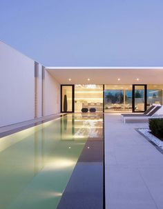 Mosa Exterior Flooring System - Ceramic outdoor floor tiles #pool