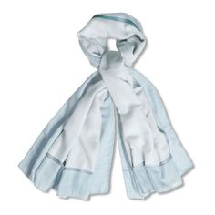 Dotty Home gifts & interiors Grey Scarf, Herringbone, Color Blocking, Scarves, Raincoat, How To Wear, Jackets, Collection, Fashion