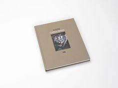 Inside Carol Rama - ISBN 9788857223803 - Maria Cristina Mundici and Bepi Ghiotti - Skira Editor