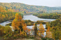Вишера приток Камы: 2 тыс изображений найдено в Яндекс.Картинках
