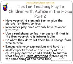 Autism Classroom, Autism Education, and Social Skills Resources Social Skills Autism, Autism Education, Autism Classroom, Special Education Classroom, Classroom Ideas, Activities For Autistic Children, Children With Autism, Home Connections, Self Contained Classroom