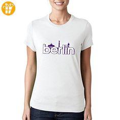 Rudelfuhrer XL Damen Tank Top T-shirt (*Partner-Link) | Shirts zum  Geburtstag für Frauen | Pinterest