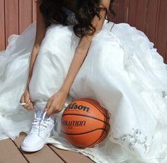 Basketball Quince Photo
