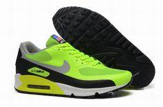 ea9634d33b4 Buy New 2015 Flag Usa Nike Air Max 90 Mens Shoes Fluorescent Green Silver  Logo Cheap Online from Reliable New 2015 Flag Usa Nike Air Max 90 Mens  Shoes ...