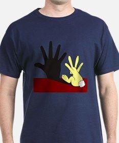 b8a2b4ffaf1276 12 Best Funny T shirt images | Funny tee shirts, Funny tshirts ...