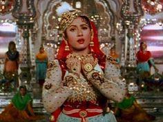 Pyar Kiya To Darna Kya Mughal-E-Azam