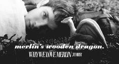 the last dragonlord.