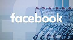 Facebook Ads Geared Towards In-Store Sales
