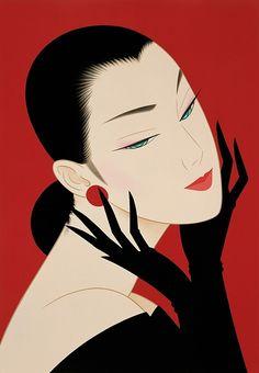 by: Ichiro Tsuruta イメージ 1