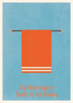 31 Minimalistic Poster Designs | Creativeoverflow