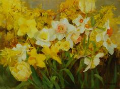 kathy anderson painting - Google Search