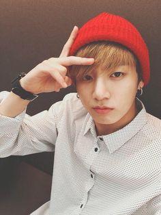 |BTS| JUNGKOOK #bts #jungkook