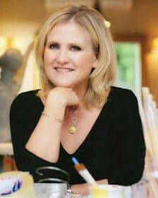 """""""The Simpsons"""" Voiceover Star Nancy Cartwright to Receive Backstage Vanguard Award at Voice Arts® http://totnaija.blogspot.com.ng/2017/08/the-simpsons-voiceover-star-nancy.html"""