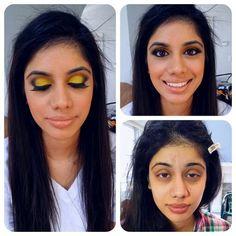 Nalani Bott (@beautybott) is an Atlanta based Makeup Artist specializing in weddings, photoshoots, lessons, print, film, etc.   Bookings: info@beautybott.com.   www.beautybott.com www.facebook.com/beautybottmua Instagram:@beautybott  #atlmua #atlmakeupartist #atlantamua #atlantamakeupartist #makeupartist #mua #makeup #beautybott