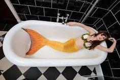 Afbeeldingsresultaat voor real beautiful mermaid