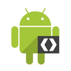 Welcome to the Android Developers channel on YouTube. This is the home for Android Developers Live videos from our live events, as well as for videos contain...