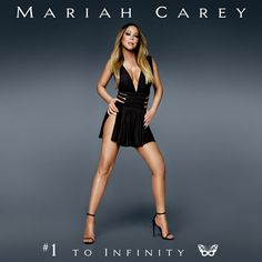#jwave #glz 4月18日オンエア曲(24)Mariah Carey - Dreamlover - #iTunes