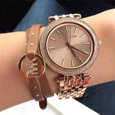 Pinterest: @globalairy <3 Instagram: @global.airy<3 Relojes Michael Kors Få mere information på vores websted https://storelatina.com/chile/relojes #Şili #智利 #Չիլիում #チリ