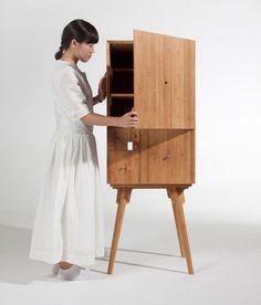 fibonacci-cabinet-by-utopia-architecture-design-5