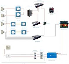 electricite-camion-amenage