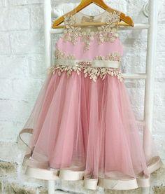 -----Cheryl dress----- #honeybeekids #honeybee_kids