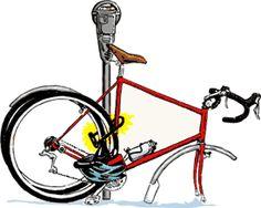 bike tips!!