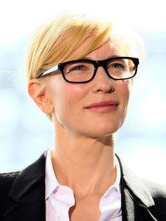 Cate specs #glasses