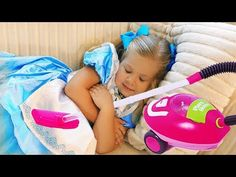 Bad Baby Are you sleeping, Learn colors with Sofa & Baby songs nursery rhymes for kids song {{AutoHashTags}} Kids Nursery Rhymes, Rhymes For Kids, Baby Songs, Kids Songs, Diana, Kids Stealing, Bad Kids, Learning Colors, Pretend Play
