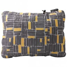 Therm-a-Rest Compressible Pillow online kaufen | Bergfreunde.de