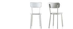 Deja-Vu-Chair - Guest Chair - Herman Miller
