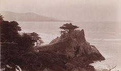 GEORGE FISKE  1835 - 1918 Midway Point. n.d. Date:1864