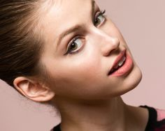 Chances are, your relationship with eyeliner has been kind of like the one you had with your middle-school best friend: You chose it (her) because it (she) looked cool, it (she) was nearby, and your mom was surprisingly cool...